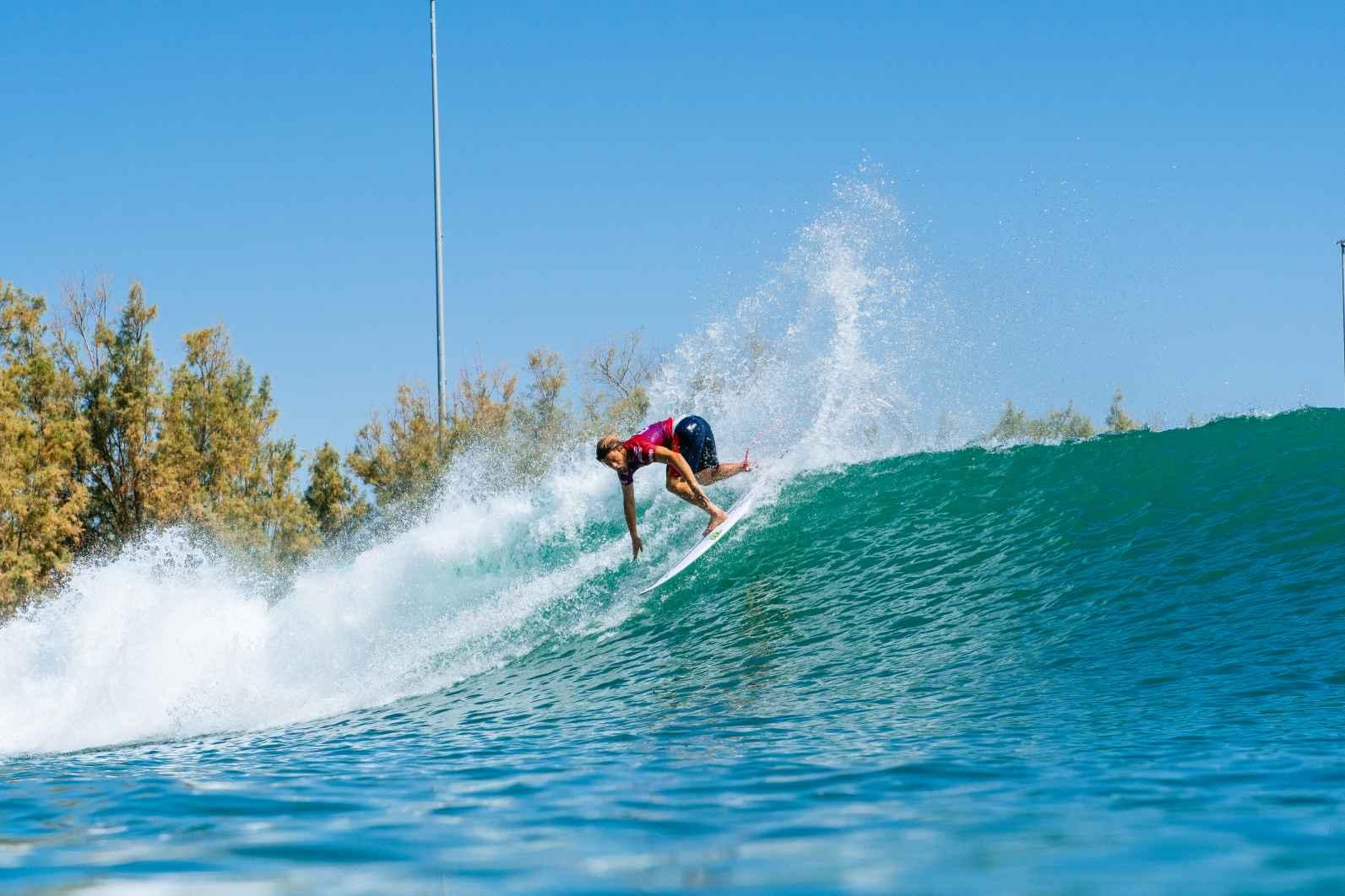 surf30 surf ranch pro 2021 wsl surf Coffin C Ranch21 PNN 2290