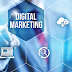 Revolution of Digital Marketing