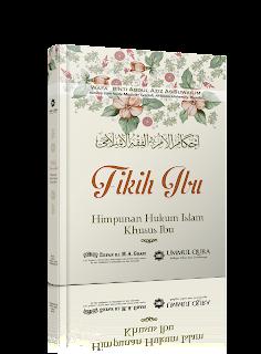 Fikih Ibu | TOKO BUKU ISLAM ONLINE