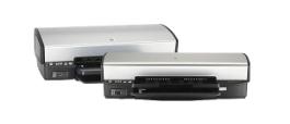 HP Deskjet D4200 Printer Driver Download Update