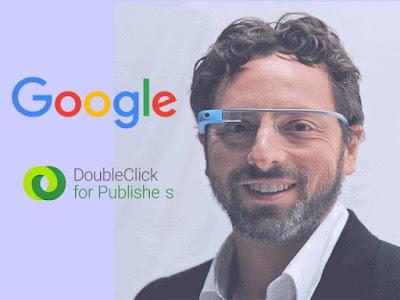شرح ماهو DoubleClick for Publishers  او إختصار ( DFP )   من كوكل الذي يجعلك تضاعف ارباحك والإختلاف بينه وبين AdSense