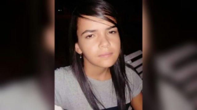 Jovem com residência em Catolé do Rocha é presa em Caicó acusada de assalto