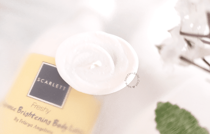 review-scarlett-fragrance-brightening-body-lotion-freshy-southskin
