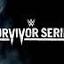 Survivor Series 2019 tem local e data definidos