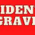 Motociclista morre em colisão com caminhão, na BR-104.