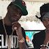 Gucci Mane diz que deu 1 milhão de dólares para Metro Boomin sair por 1 dia da sua suposta aposentadoria