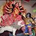 रतनपुर का यह दुर्गा मंदिर बना आस्था का केंद्र, सात दशकों से हो रही है पूजा