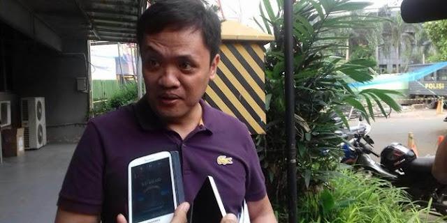 Habiburokhman ungkap alasan Gerindra tak bisa penuhi usulan alumni 212