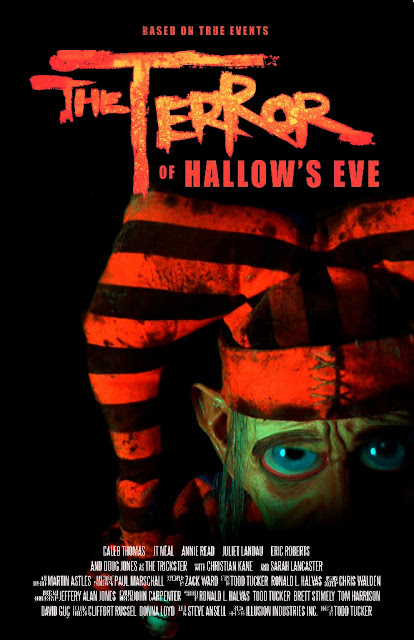 http://horrorsci-fiandmore.blogspot.com/p/the-terror-of-hallows-eve-official.html