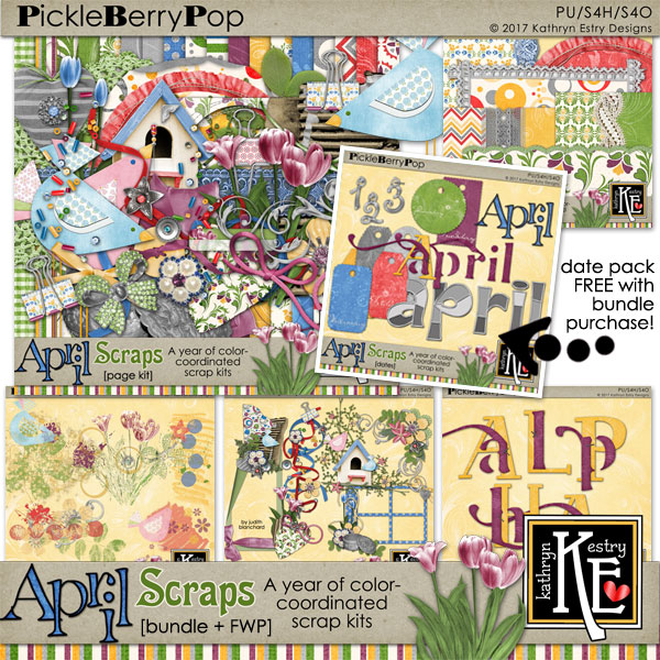 https://www.pickleberrypop.com/shop/search.php?mode=search&substring=april+scraps&including=phrase&by_title=on&manufacturers[0]=202