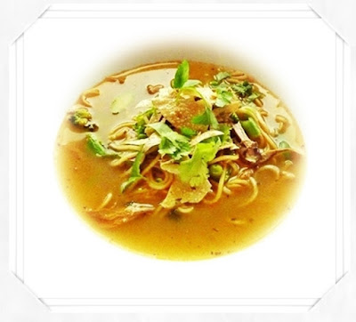 spicy-duck-broth