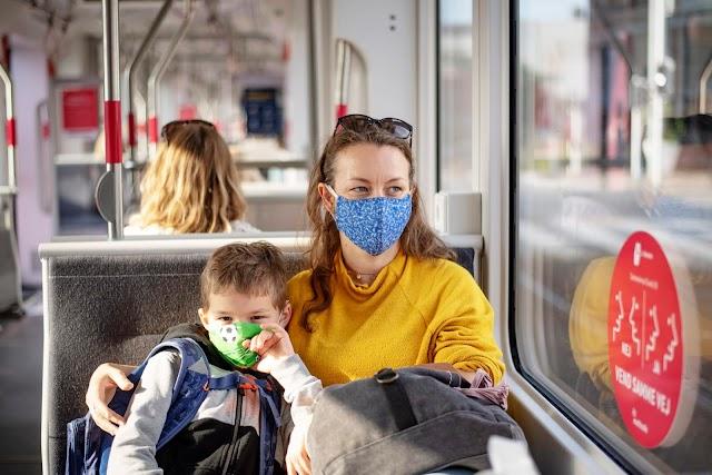 A magyar járványadatok a legbiztatóbbak a visegrádi régióban