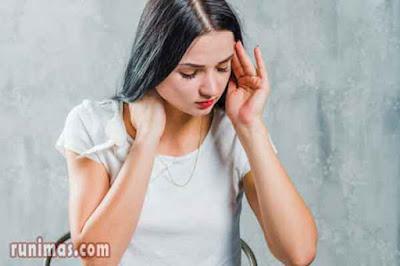 doa agar hati dan pikiran tenang