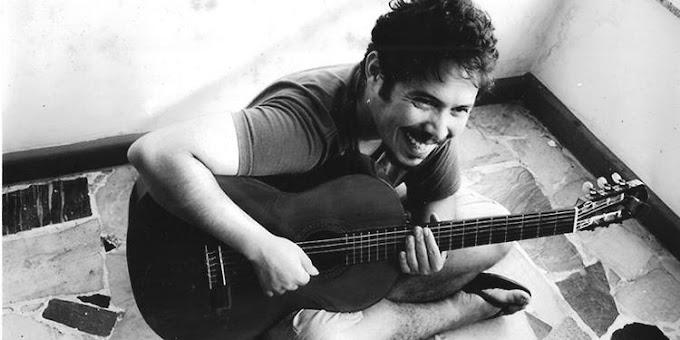 Show reúne músicos no lançamento do CD póstumo de Leandro Dias