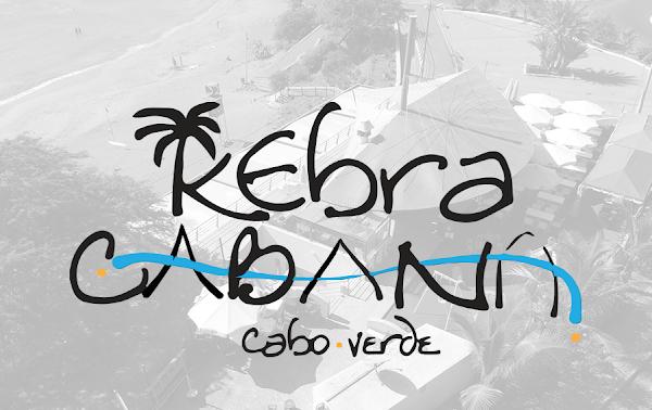 Recrutamento de Auxiliar de limpeza Diurno e Noturno - Kebra Cabana
