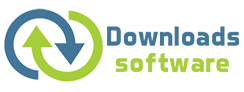 Downloads Software