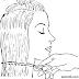 تفسير حلم الحلاق في المنام ومعنى رؤية حلاقة الشعر في الحلم