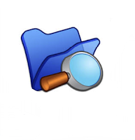 System Explorer Free Download For Windows