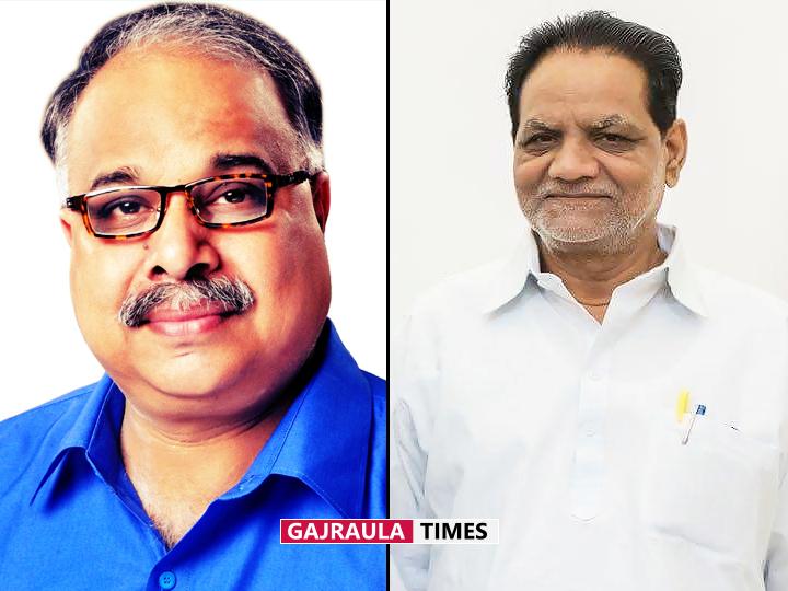 sanjeev-lal-jagram-singh-dhanaura