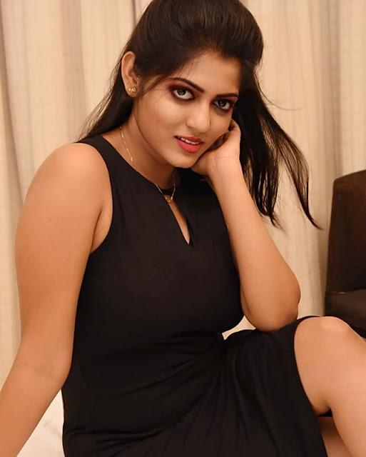 Triya Das Photos
