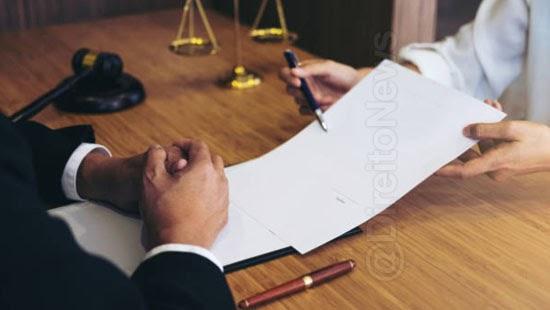 stj cumprimento testamento publico assinado tabeliao