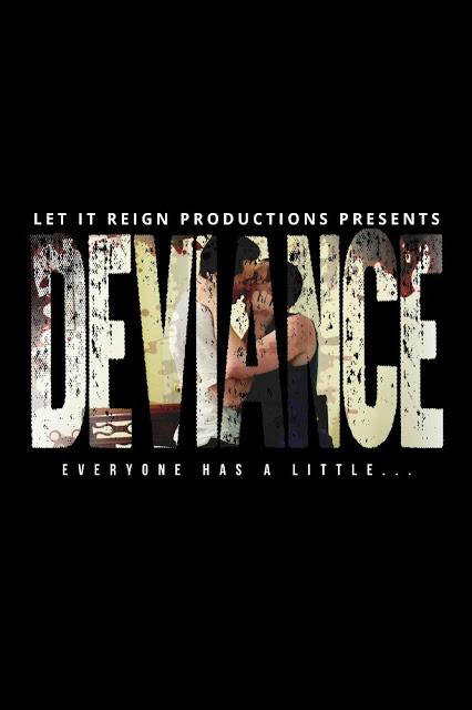 Deviance, film