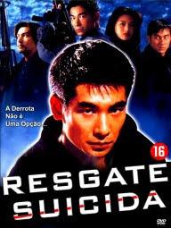 Resgate%2BSuicida Download Resgate Suicida   DVDRip Dublado Download Filmes Grátis