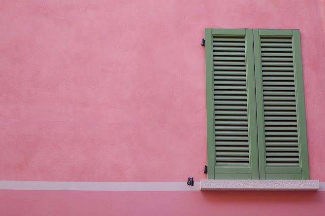 persiane alluminio-facciata-edificio