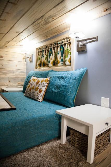 Alpine Tiny Homes