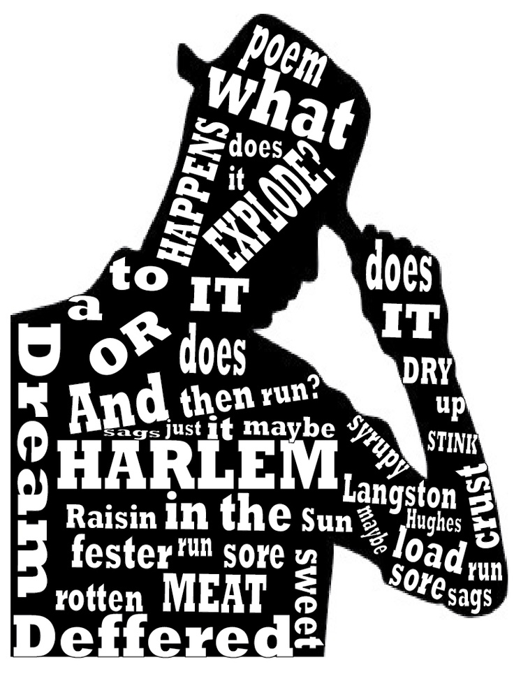 a history of harlem renaissance The great migration harlem: the black mecca the harlem renaissance culture comes together the jazz age the end of the renaissance harlem renaissance.