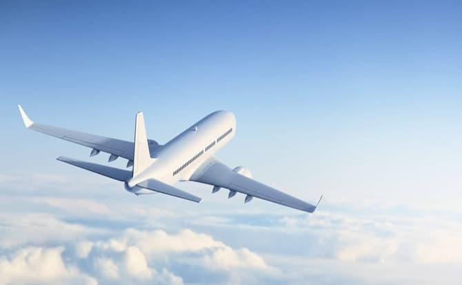 aerolíneas, viajes, vacaciones,