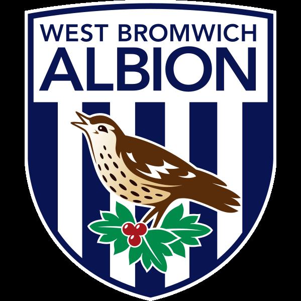 Daftar Lengkap Skuad Nomor Punggung Kewarganegaraan Nama Pemain Klub West Bromwich Albion FC Terbaru 2017-2018