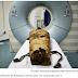 Cientistas recriaram a voz de uma múmia de 3 mil anos de idade