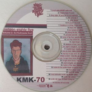 http://adf.ly/8579083/www.freestyles.ch/mp3/mixes/KutMastaKurt-1985_Mix_CD.mp3