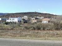 Actual pueblo de Puigcercós