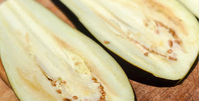 eggplant-slices
