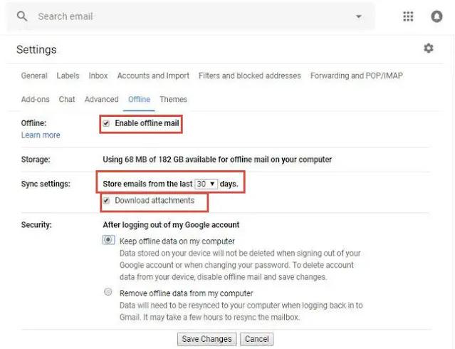 إنشاء تطبيق جيميل,كيفية إنشاء تطبيق جيميل للكمبيوتر,جيميل,البريد الوارد جيميل,انشاء حساب جي ميل للكمبيوتر,Gmail إنشاء,كيفية إنشاء حساب Gmail بسهولة,برنامج جيميل للكمبيوتر,فتح ايميلي الخاص,Gmail حسابي