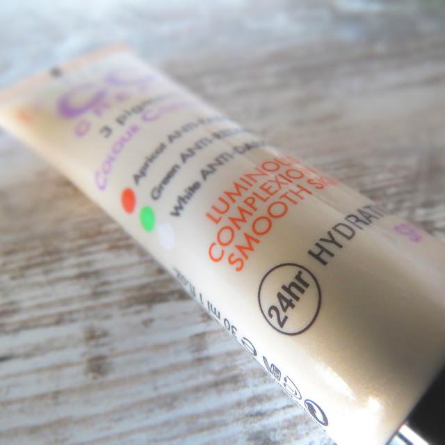 BOURJOIS_123_perfect_cc_cream