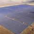 ANSE y Stipa advierten sobre los impactos de una macroplanta fotovoltaica en Jumilla