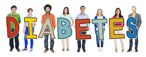 Type 2 Diabetes - Symptoms, Causes and Treatment