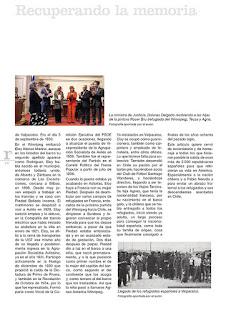 imagen pág. 3 Eloy Alonso Merino y el Winnipeg