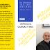 Michele Taruffo - Ensayos, charlas, libros