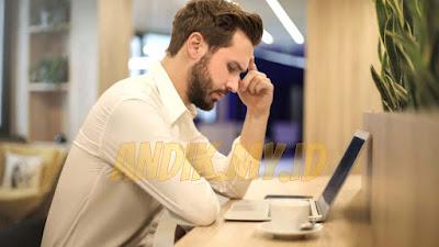 kerja, lowongan kerja, mencari pekerjaan, kerja dari rumah, bakat, minat, jobstreet
