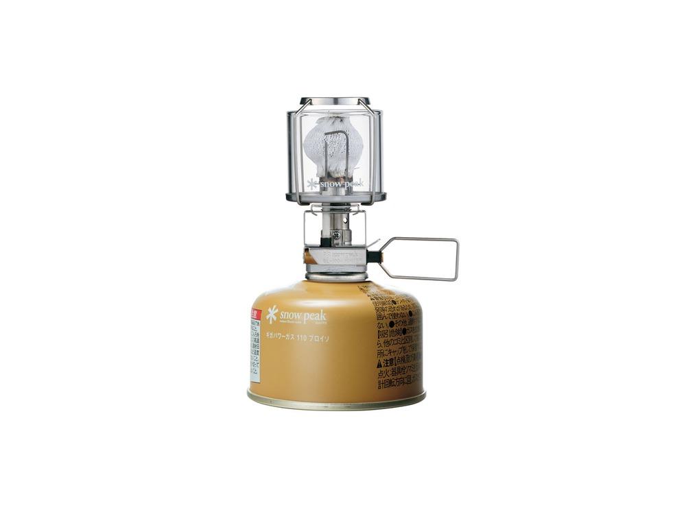 香港露營樂 Hong Kong Camping Joy: [露營裝備] [露營用品] 露營燈的分類 / 種類 / 類型 (蠟燭燈. 火水燈. 煤油燈. 瓦斯 ...