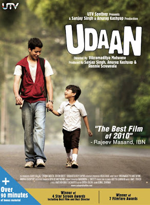 Udaan 2018 Hindi Full Movie Download
