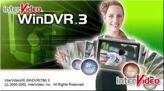 Intervideo windvr 3 driver.