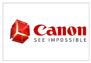 Security advisory for Canon digital cameras