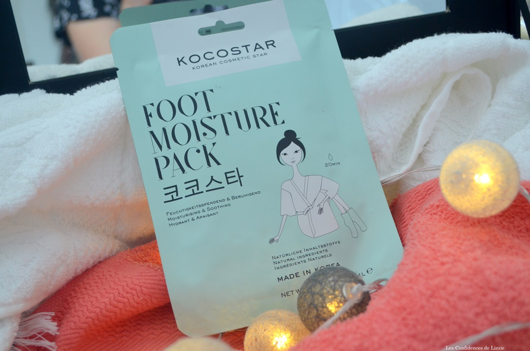 kocostar-masque-pieds-chaussettes