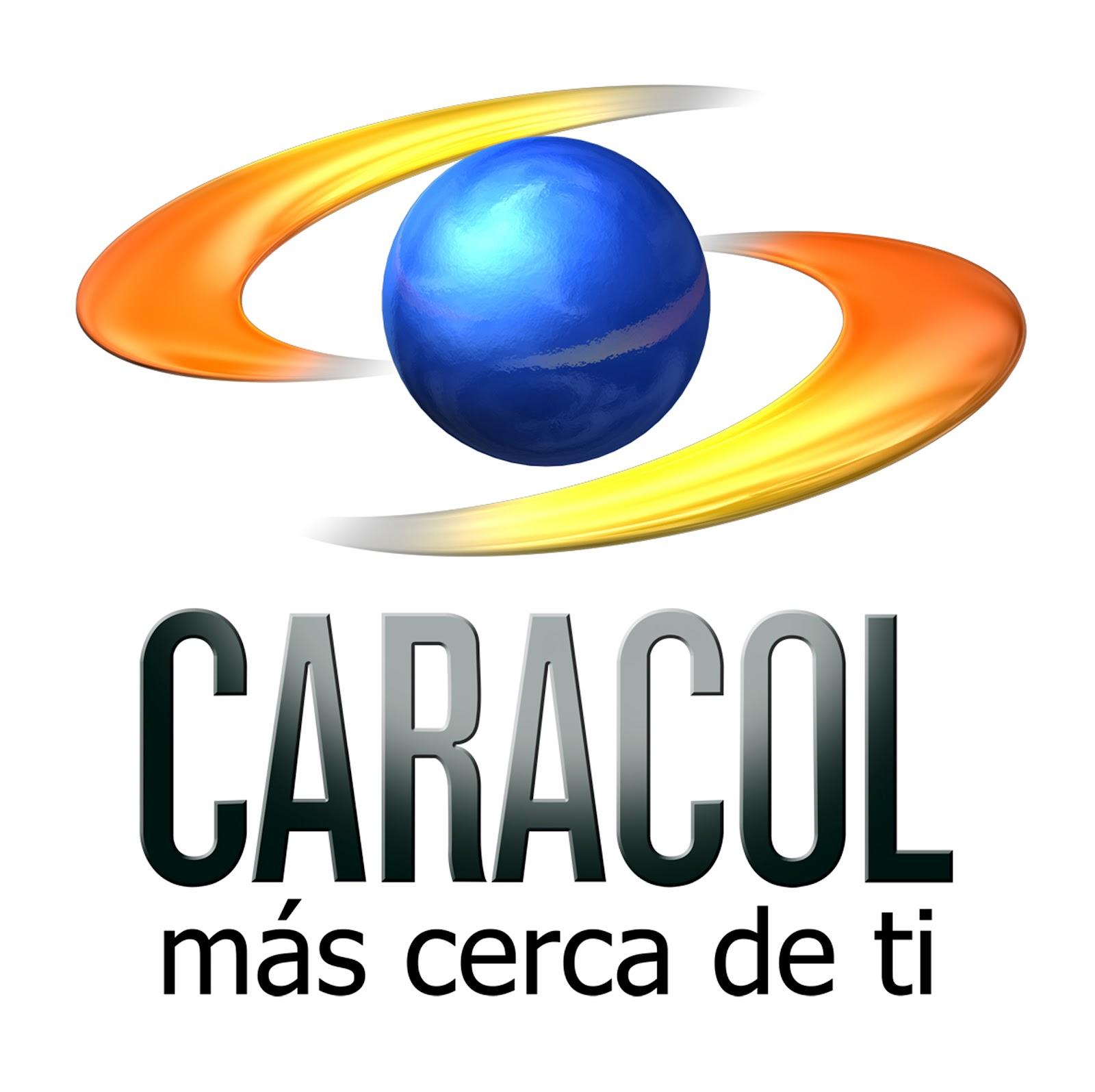 De juan valdez cafe colombia antigua ver caracol tv en vivo gratis