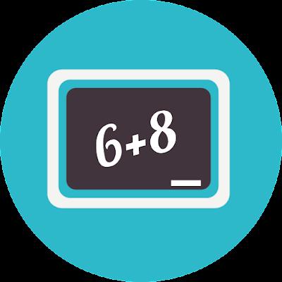 http://www.cristic.com/3o-y-4o-de-primaria/matematicas/